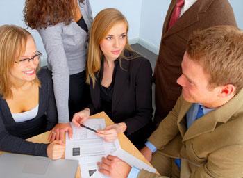 Как да запазим духа си в процес на търсене на работа – 5 топ съвета