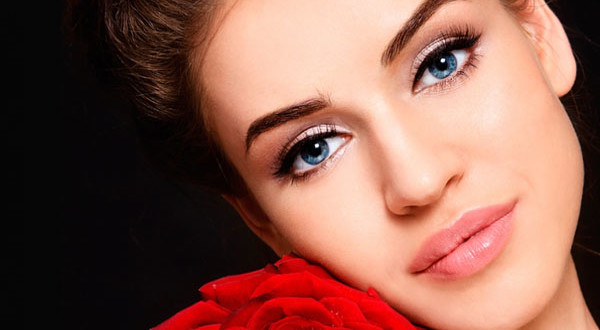Тайната красота на кожата има ново лице – козметика за всеки сезон