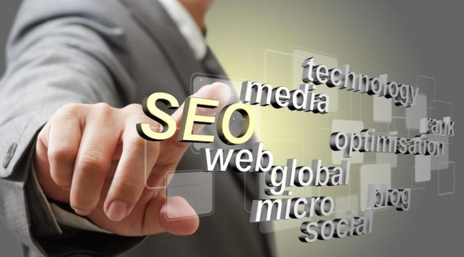 Професия SEO специалист или уеб анализатор