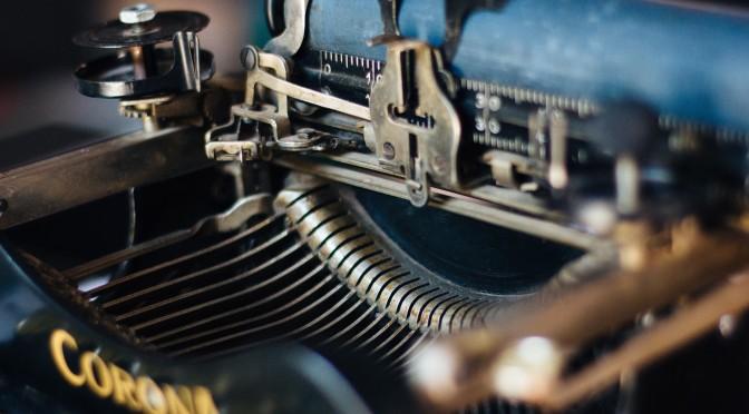 Характеристики и поддръжка, ремонт на офис оборудване